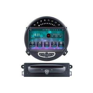 MINI Cooper 2006-2014 Android bilstereo
