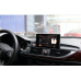 Audi A6, A7 Android Stereo ( 2012-2018 )