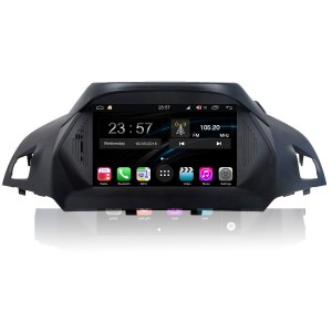 Ford Kuga 2013-2016 Android Stereon