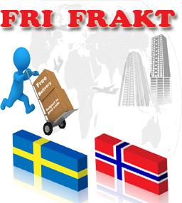 Bilstereo specialister Sverige